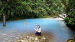 Cascadas Azules de Costa Rica foto de enlace interno Catarata Del Toro